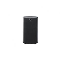 LG G360 - фото 6