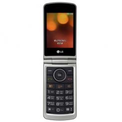 LG G360 - фото 1