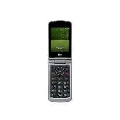 LG G360 - фото 2