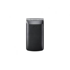 LG G360 - фото 5