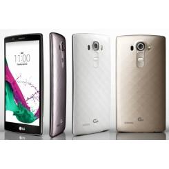 LG G4 - фото 4