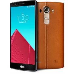 LG G4 - фото 3