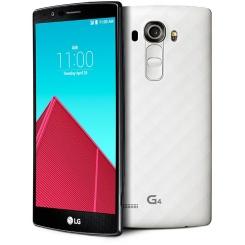 LG G4 - фото 2