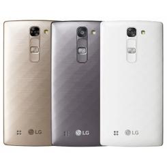 LG G4c - фото 2
