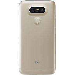 LG G5 SE - фото 7