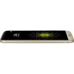 LG G5 SE - фото 2