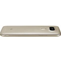 LG G5 SE - фото 3