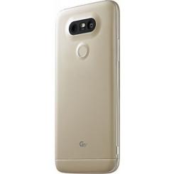 LG G5 SE - фото 5