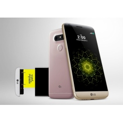 LG G5 - фото 7