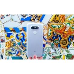 LG G5 - фото 6