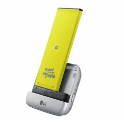 LG G5 - фото 3