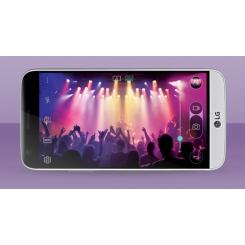 LG G5 - фото 5