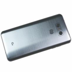 LG G6 - фото 3