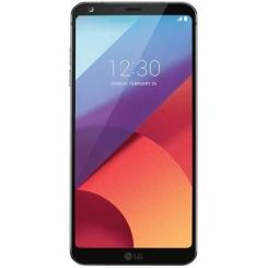 LG G6 - фото 6