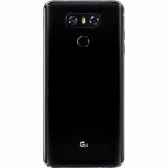 LG G6 - фото 11