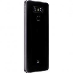 LG G6 - фото 13