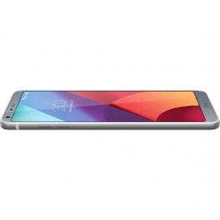 LG G6 - фото 4