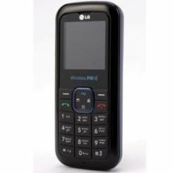 LG GB109 - фото 2