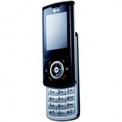 LG GB130 - фото 3