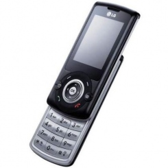 LG GB130 - фото 2