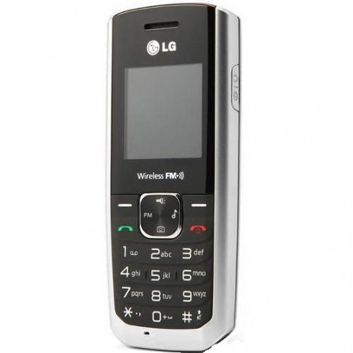 HTC Desire 300 301e