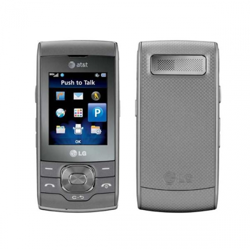 Samsung i8262 Galaxy core GT i8262