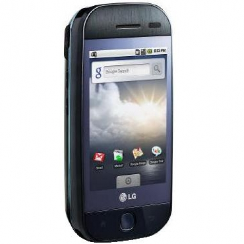 Install Official LG Driver for LG Optimus Black P970 (Original USB Driver)