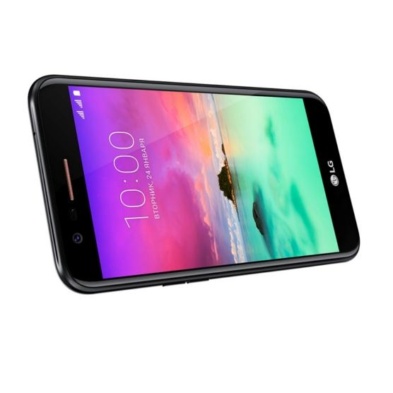 xiaomiexpress  Магазин техники Xiaomi