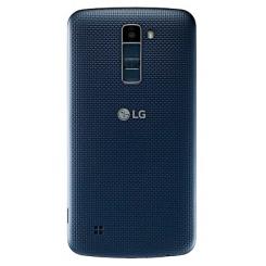LG K10 - фото 2