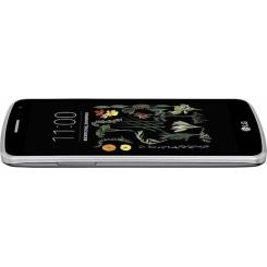 LG K5 - фото 8
