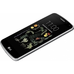 LG K5 - фото 7