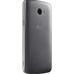 LG K5 - фото 4