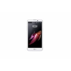 LG X View K500DS - фото 3
