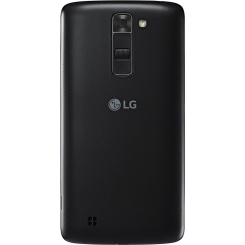 LG K7 - фото 5