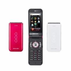 LG KH3900 Joypop - фото 2