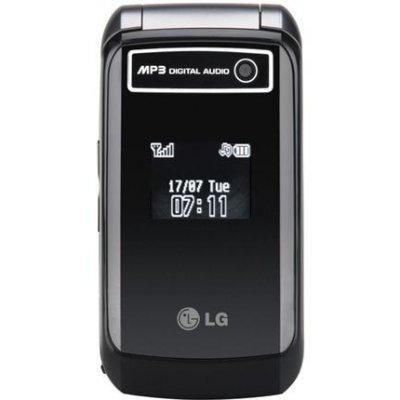Samsung Galaxy s6 sm g920f