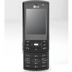LG KS10 - фото 5