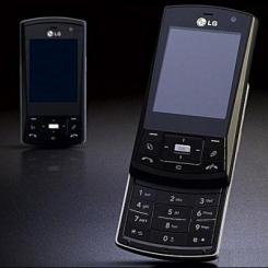 LG KS10 - фото 4