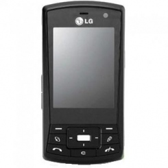 LG KS10 - фото 3