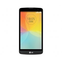 LG L Bello - фото 7