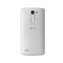 LG L Bello - фото 5