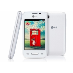 LG L35 - фото 5