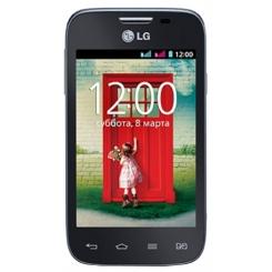 LG L40 Dual - фото 6