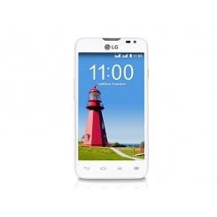 LG L65 Dual - фото 8