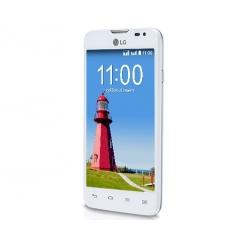 LG L65 Dual - фото 7
