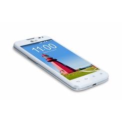 LG L65 Dual - фото 2