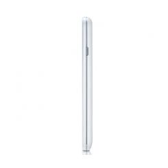 LG L65 Dual - фото 3