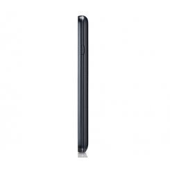 LG L65 Dual - фото 6