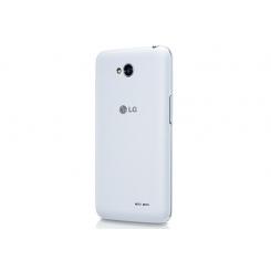 LG L65 Dual - фото 9
