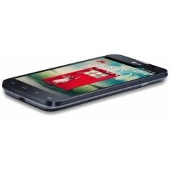 LG L70 Dual - фото 3